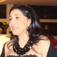 Leslie Guedj Corchia