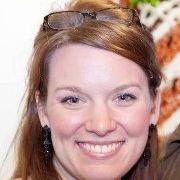 Julie Abernethy