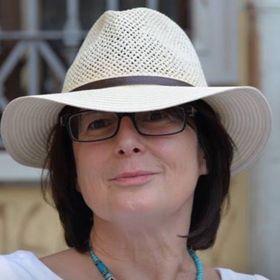 Mariella Citterio