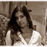 Luigia Pirrello