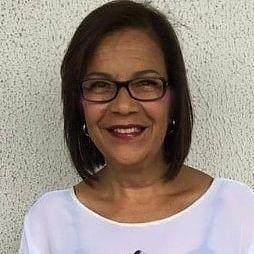 Shirlene Monteiro