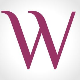 Winotes
