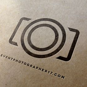 E17 photographer