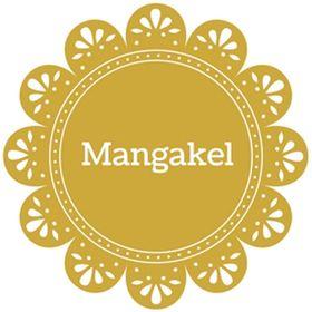 Mangakel - le Blog