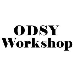 ODSY Workshop