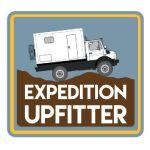 Expedition Upfitter