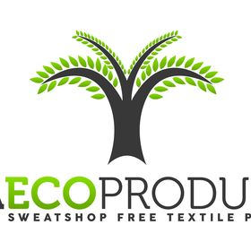 A and A Eco products