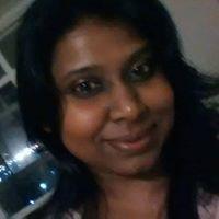 Nicolene Sukhraj