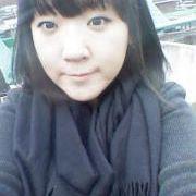 Yoojeong Kim