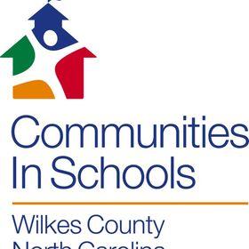 CIS Wilkes
