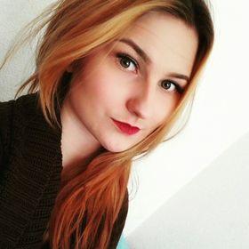 Netta Valtonen