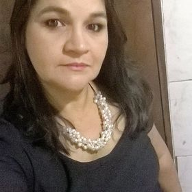 Ana Clay Dutra Silva