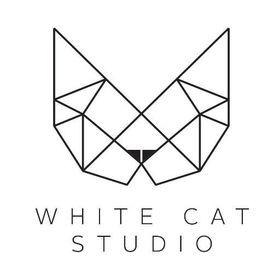 White Cat Studio Wedding Photography