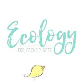 Regalos Ecology