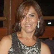 Marcia Resende