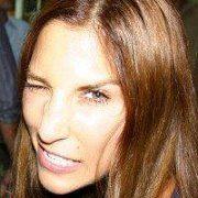 Irini Danelian Bardis: BarDeLiaN