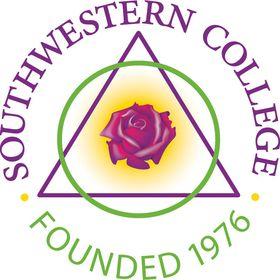 Southwestern College Santa Fe