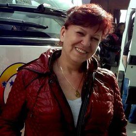 Antoaneta Marinova