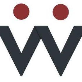 CWL Inc.