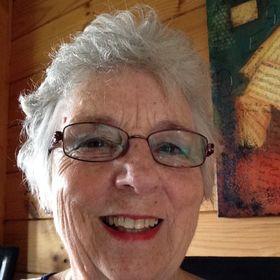 Janice Gravelle