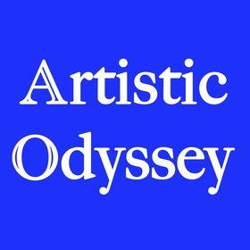 Artistic Odyssey