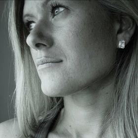 Linda Sandgren