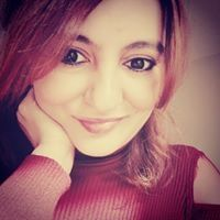 Nazan Kara Zeyrek