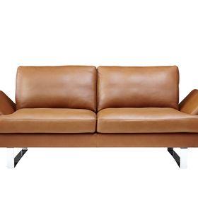 Sedea Manufaktur GmbH & Co. KG
