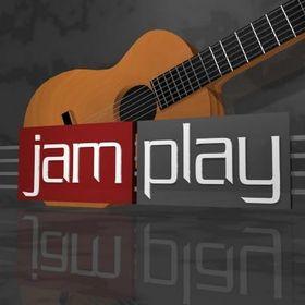Jamplay Review 2018