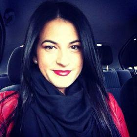 Diana Calin