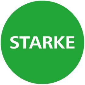 STARKE Objekteinrichtungen GmbH