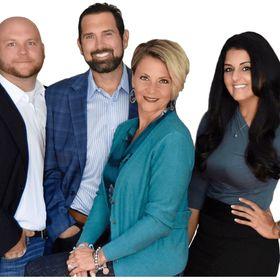 The Gilbert Chenot Team