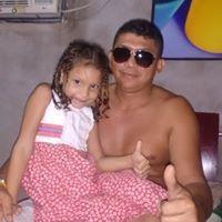 Alber Jose Barraza Contreras