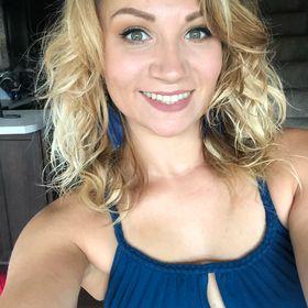 Haley K. Beyer (Johnson)