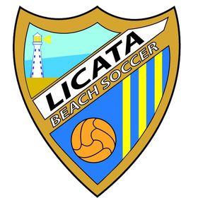 Licata Beach Soccer