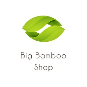 Big Bamboo Shop