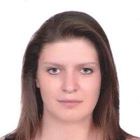 Julija Jirakova
