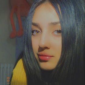 Ancuta Ioana