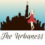 The Urbaness