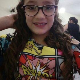 Anitta Gil