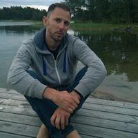 Ben Edlund
