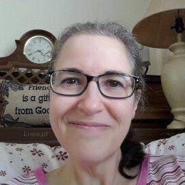 Donna Ewing