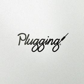 Plugging T-shirts