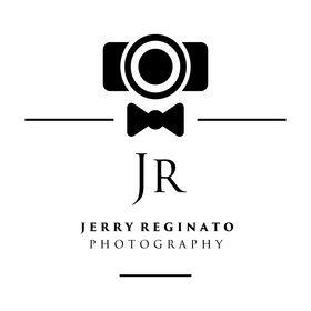 Jerry Reginato