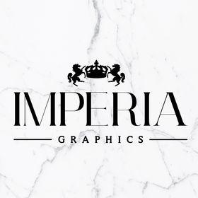 ImperiaGraphics
