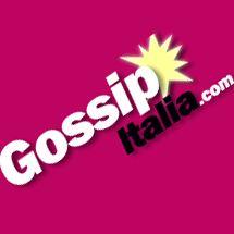Gossip 24
