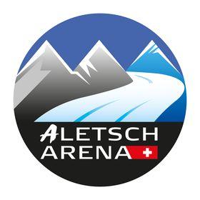 Aletsch Arena