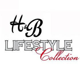 H&B LIFESTYLE Collection