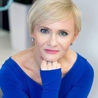 Monika Żurek