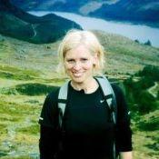 Linda Edstrand